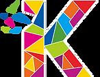 Logo - K - Trans - only_72dpi.png