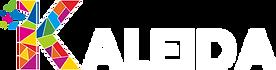 Kaleida - Logo_Transparent_White.png