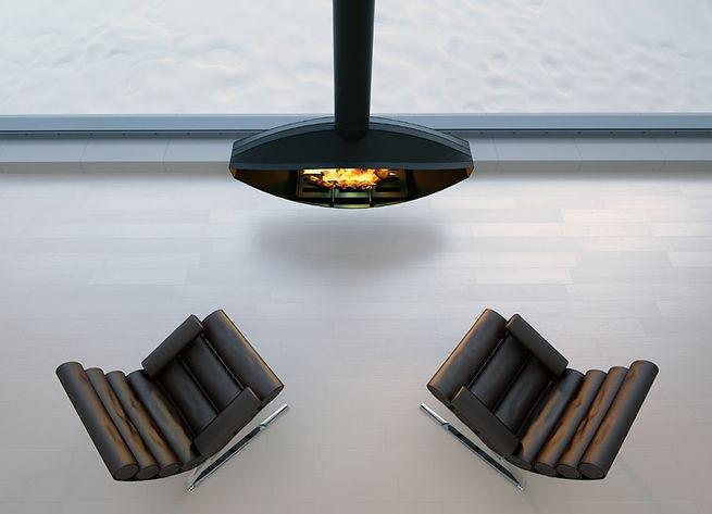 Kaleida - Fireside chat