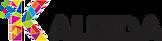 Kaleida - Logo_Transparent.png