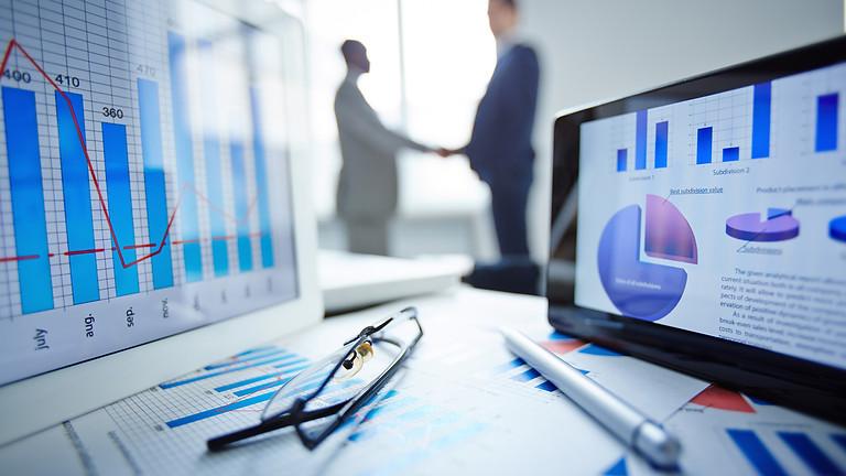 Plan Sponsor Surveys Webinar