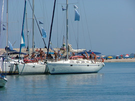 grecia 2005 062.jpg