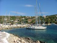 grecia 2005 260.jpg