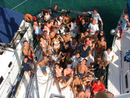 grecia 2005 343.jpg