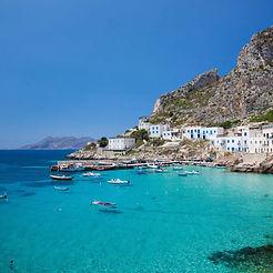 vacanze-in-barca-a-vela-all-isola-di-ali