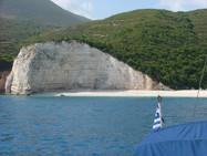 grecia 2005 154.jpg