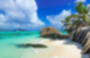 seychelles-barca-vela-altura.jpg