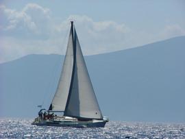 grecia 2005 252.jpg