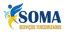 SOMA SERVIÇOS.jpg