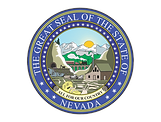 368-3687708_nevada-state-seal-vector-sta