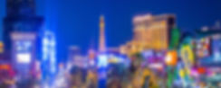 bigstock-Las-Vegas-Strip-81479495.jpg