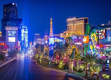 Las Vegas video production company