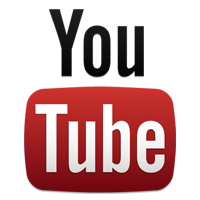 3 Reasons You Should Advertise on Youtube