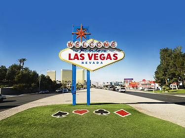Las Vegas Videographer