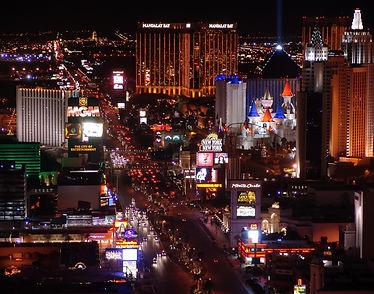 Las Vegas Media Company