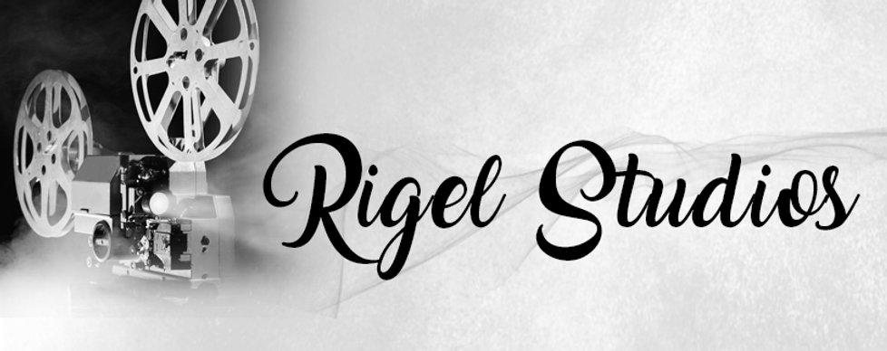 Rigel studios.jpg