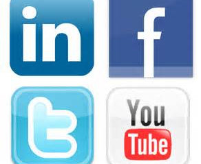 4 Reasons Why You Should Use Video On Your Social Media Sites