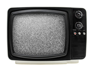 3 Reasons You Should Be In Your Local TV Commercial