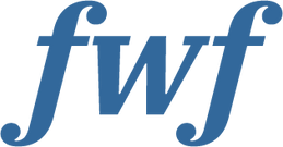 logo_fwf2.png
