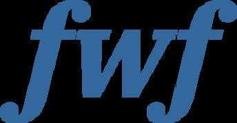 logo_fwf2.png