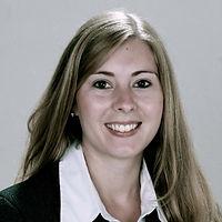 Stephanie Huhn.jpg