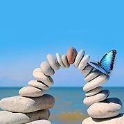 zen-pont-papillon.jpg