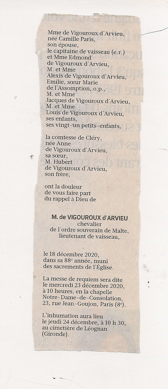 Vigourouxd'Arvieu.jpg