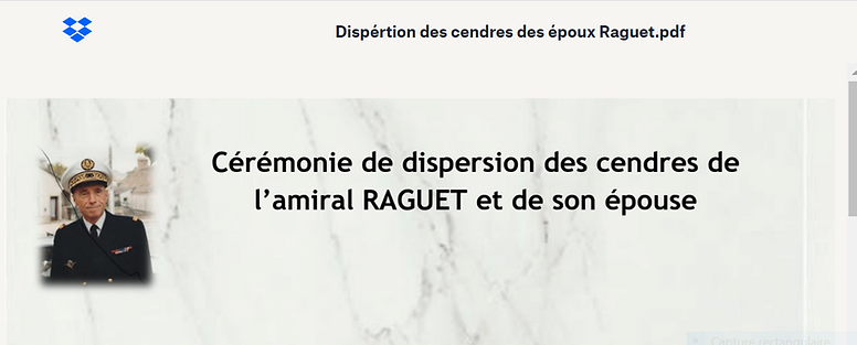 RaguetTer01.PNG