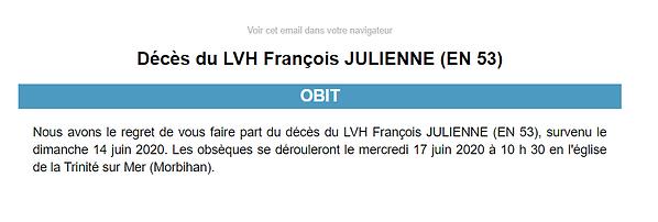 F.JulienneDécès.PNG