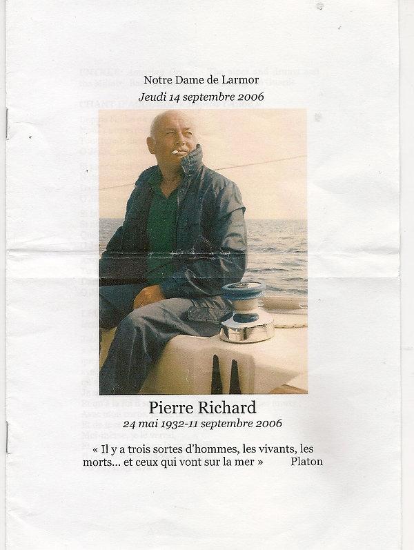 RichardPierre.jpg
