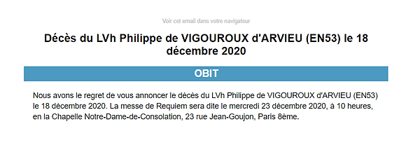 Vigouroux.PNG
