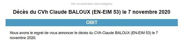 DécésClaudeBaloux.PNG
