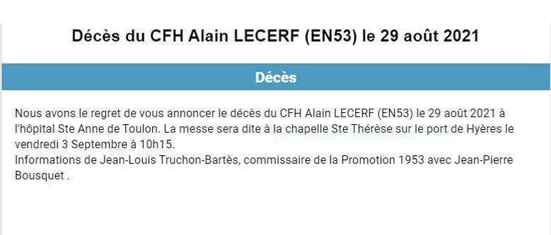 AlainLecerf.PNG