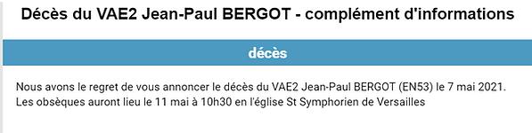 JPBergot.PNG
