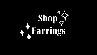 Shop All (2).png