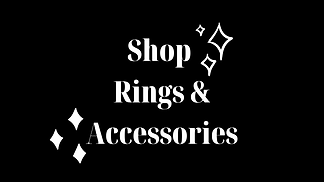 Shop All (6).png