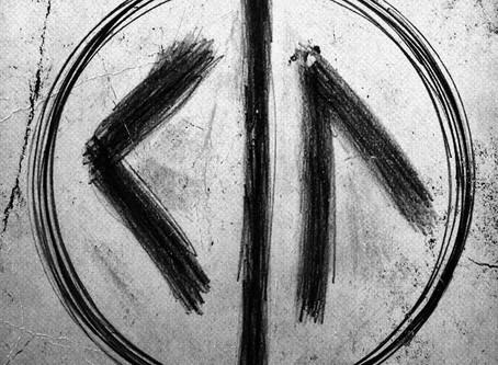KIN - EP Release