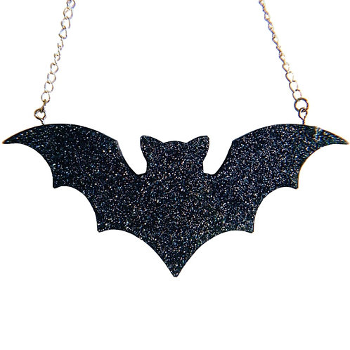 BAT - Wall Hanging