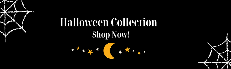 Halloween Collection (2).png