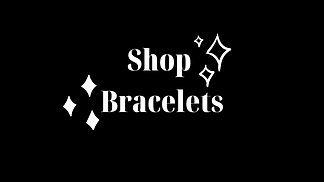 Shop All (4).png