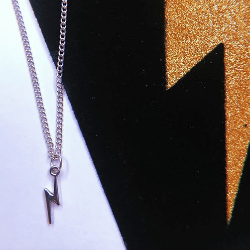 BOLT - Necklace