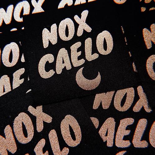 NOX CAELO - Patch