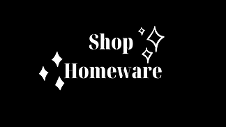 Shop All (5).png
