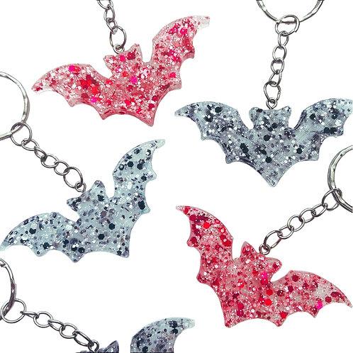 gothic accessories alternative accessories