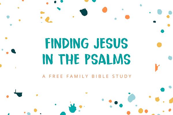 Copy of FB Post Finding Jesus Graphics 6