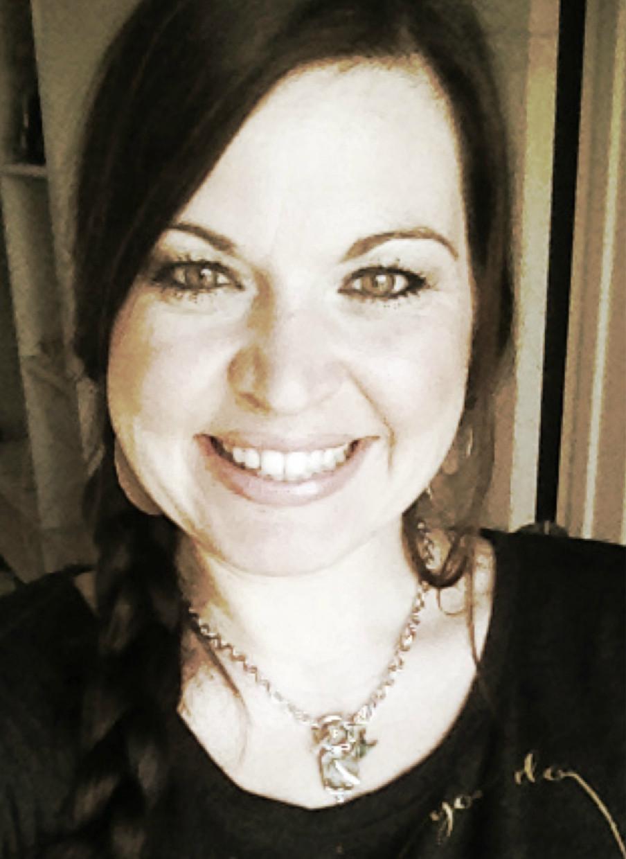 Haley Bates - Owner of Belo Desgins