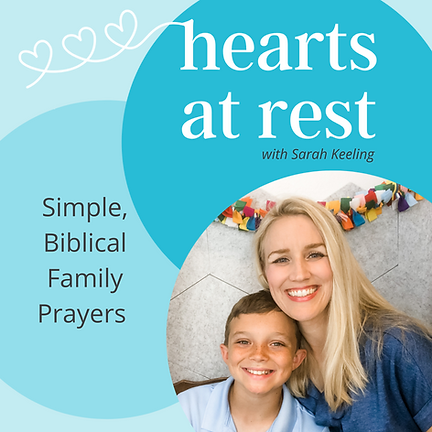 Hearts at Rest Podcast Graphics-21.png