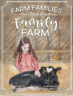 Farm Families.jpg