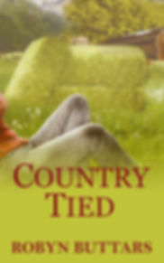 Country Tied Cover.jpg