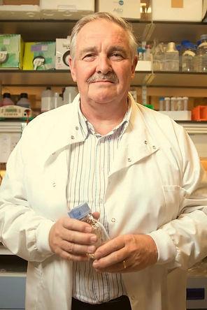 Prof. Nutt.jpg